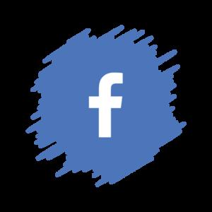 mua bao cao su ở vinh - facebook icon