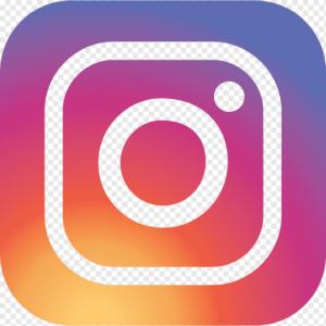 Mua bao cao su vinh - instagram icon