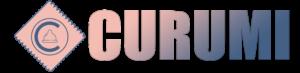 Curumi - Logo