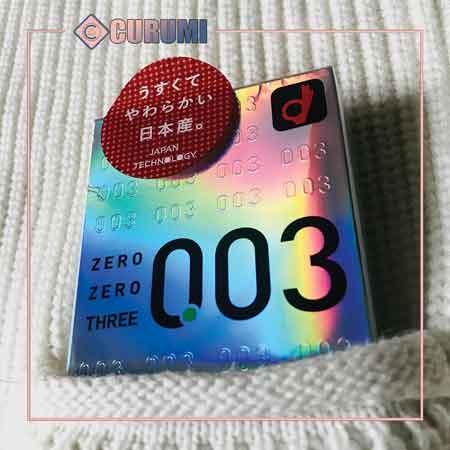 Okamoto 003 - 2