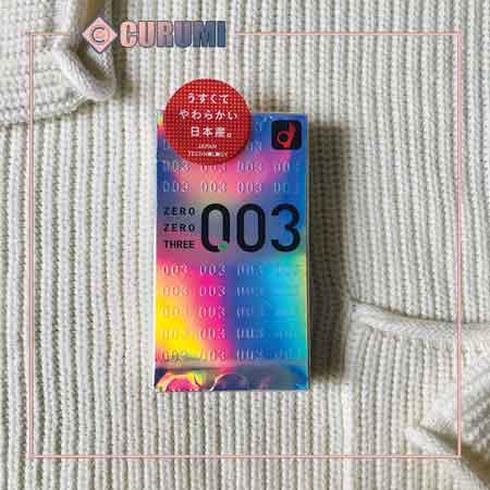 Okamoto 003 - 4