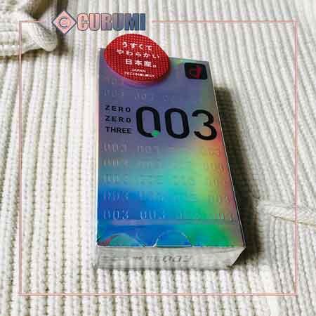 Okamoto 003 - 3
